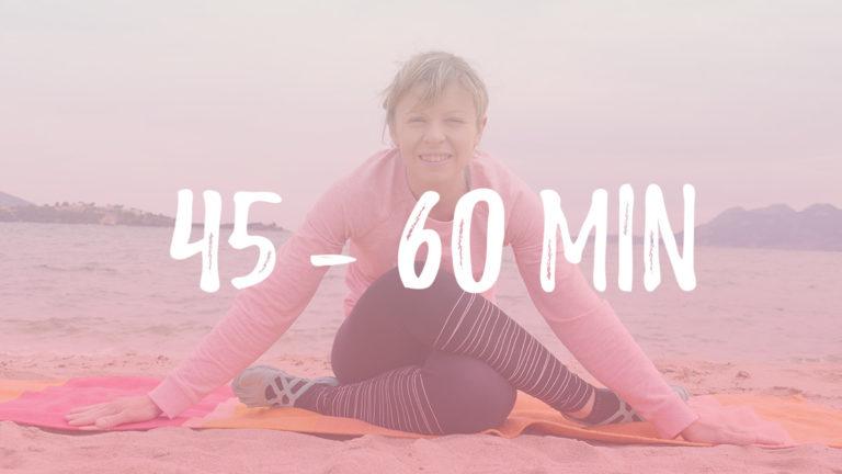 45-60 min