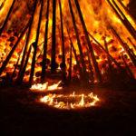 Jahreskreisfest Litha: Sommersonnenwende